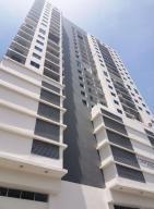 Apartamento En Venta En Panama, Via España, Panama, PA RAH: 17-4297