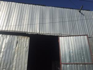 Galera En Alquiler En Panama, Las Mananitas, Panama, PA RAH: 17-4306