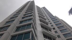 Apartamento En Alquiler En Panama, Costa Del Este, Panama, PA RAH: 17-4309