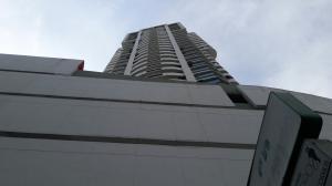 Apartamento En Alquiler En Panama, Obarrio, Panama, PA RAH: 17-4314