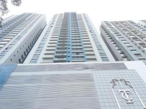 Apartamento En Alquiler En Panama, Via España, Panama, PA RAH: 17-4315