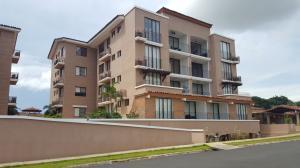 Apartamento En Alquileren Chitré, Chitré, Panama, PA RAH: 17-4336
