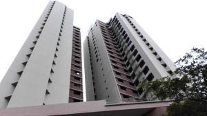 Apartamento En Alquiler En Panama, Marbella, Panama, PA RAH: 17-4346