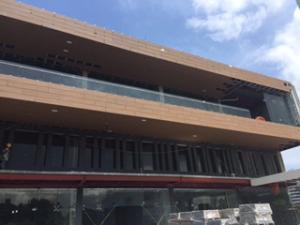 Local Comercial En Alquiler En Panama, Coco Del Mar, Panama, PA RAH: 17-987