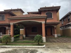 Casa En Venta En Panama, Juan Diaz, Panama, PA RAH: 17-4349