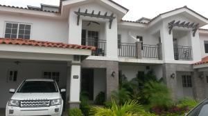 Casa En Alquileren Panama, Versalles, Panama, PA RAH: 17-4351