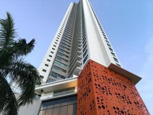 Apartamento En Alquiler En Panama, Costa Del Este, Panama, PA RAH: 17-4357