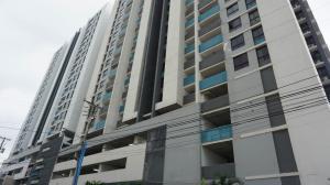 Apartamento En Alquiler En Panama, Condado Del Rey, Panama, PA RAH: 17-4358