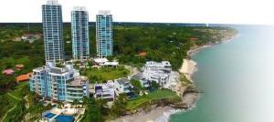 Apartamento En Venta En San Carlos, San Carlos, Panama, PA RAH: 17-4363