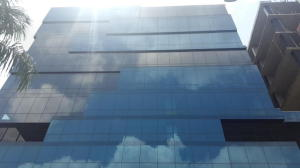 Oficina En Alquiler En Panama, Santa Maria, Panama, PA RAH: 17-4379