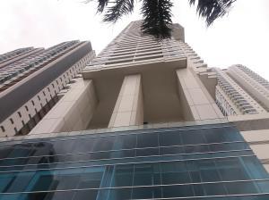 Oficina En Alquiler En Panama, Costa Del Este, Panama, PA RAH: 17-4380