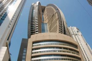Apartamento En Alquiler En Panama, Punta Pacifica, Panama, PA RAH: 17-4391
