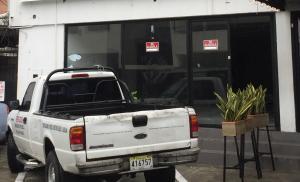 Local Comercial En Alquileren Panama, San Francisco, Panama, PA RAH: 17-4393