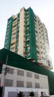 Apartamento En Alquiler En Panama, La Alameda, Panama, PA RAH: 17-4394