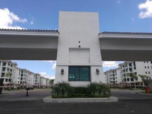 Apartamento En Alquiler En Panama, Costa Sur, Panama, PA RAH: 17-4396