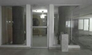 Apartamento En Alquiler En Panama, Transistmica, Panama, PA RAH: 17-4402