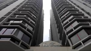 Apartamento En Venta En Panama, Marbella, Panama, PA RAH: 17-4409