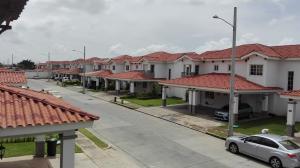 Casa En Alquiler En Panama, Versalles, Panama, PA RAH: 17-4410