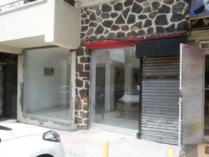 Local Comercial En Alquiler En Panama, Bellavista, Panama, PA RAH: 16-5261