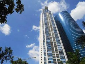 Apartamento En Alquiler En Panama, Costa Del Este, Panama, PA RAH: 17-4420