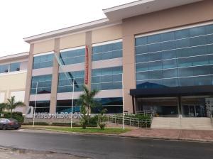 Local Comercial En Alquiler En Panama, Albrook, Panama, PA RAH: 15-2608