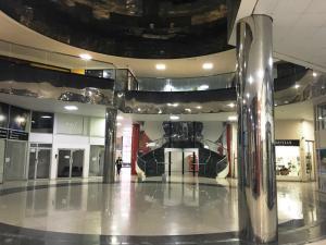 Oficina En Alquiler En Panama, Paitilla, Panama, PA RAH: 17-4430