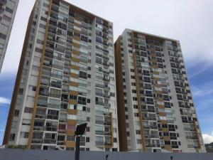 Apartamento En Alquiler En Panama, Ricardo J Alfaro, Panama, PA RAH: 17-4434