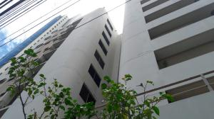 Apartamento En Alquiler En Panama, San Francisco, Panama, PA RAH: 17-4431