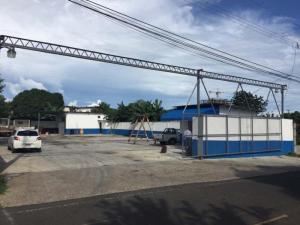 Terreno En Alquiler En Panama, Juan Diaz, Panama, PA RAH: 17-4432