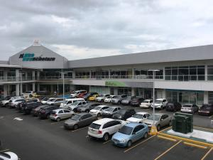 Local Comercial En Alquiler En Panama, Costa Sur, Panama, PA RAH: 17-4433