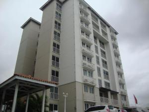 Apartamento En Alquileren Panama, Versalles, Panama, PA RAH: 17-4439