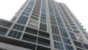 Apartamento En Alquiler En Panama, San Francisco, Panama, PA RAH: 17-4449