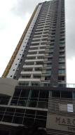 Apartamento En Alquiler En Panama, El Cangrejo, Panama, PA RAH: 17-4455