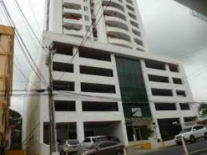 Apartamento En Alquiler En Panama, San Francisco, Panama, PA RAH: 17-4454