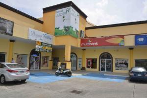 Local Comercial En Venta En Panama, Condado Del Rey, Panama, PA RAH: 17-4466