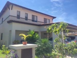 Casa En Alquiler En Panama, Panama Pacifico, Panama, PA RAH: 17-4465