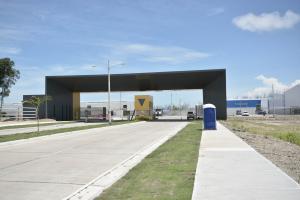 Galera En Alquiler En Panama, Tocumen, Panama, PA RAH: 17-4467