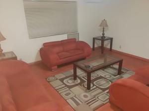 Apartamento En Alquiler En Panama, Clayton, Panama, PA RAH: 17-4472
