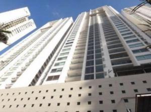 Apartamento En Venta En Panama, San Francisco, Panama, PA RAH: 17-4475