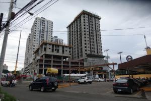Negocio En Alquileren Panama, Chanis, Panama, PA RAH: 17-4509