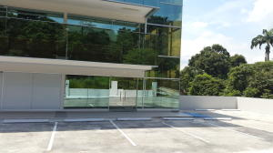 Negocio En Venta En Panama, Albrook, Panama, PA RAH: 16-3566