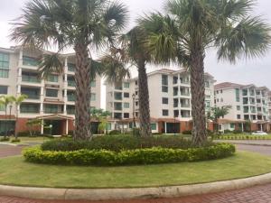 Apartamento En Alquiler En Panama, Costa Sur, Panama, PA RAH: 17-4479