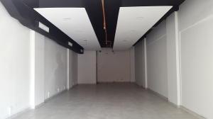 Consultorio En Alquiler En Panama, Condado Del Rey, Panama, PA RAH: 17-4482