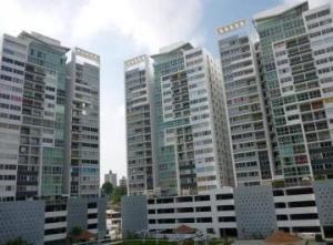 Apartamento En Ventaen Panama, 12 De Octubre, Panama, PA RAH: 17-4492