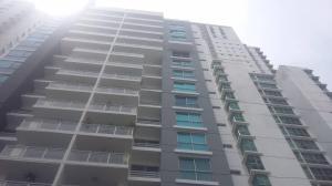 Apartamento En Alquiler En Panama, Dos Mares, Panama, PA RAH: 17-4493