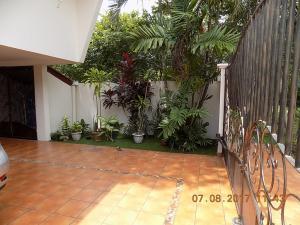 Casa En Venta En Panama, Pueblo Nuevo, Panama, PA RAH: 17-4866