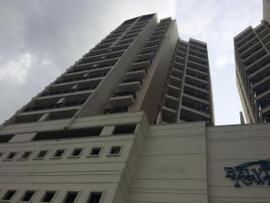 Apartamento En Ventaen Panama, Edison Park, Panama, PA RAH: 17-4500