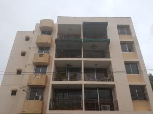 Apartamento En Alquiler En Panama, La Alameda, Panama, PA RAH: 17-4503