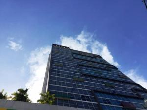 Apartamento En Alquiler En Panama, El Cangrejo, Panama, PA RAH: 17-4506