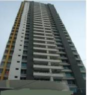 Apartamento En Alquileren Panama, El Cangrejo, Panama, PA RAH: 17-4515